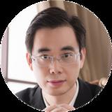 马晓光 董事长 深圳市美丽加互联网有限公司