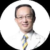 曹赐斌,理事长 台湾美容外科医学会