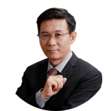 栾杰 副院长 中国医学科学院 整形外科医院